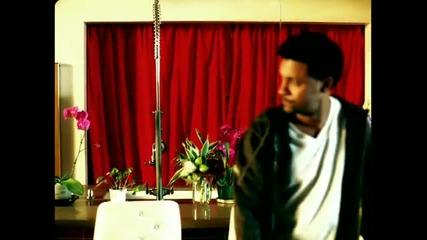 Shaggy feat. Natasha Watkins - Ultimatum + Превод