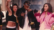 Ty Dolla $ign - Drop That Kitty ft. Charli Xcx & Tinashe( Official Video) превод & текст