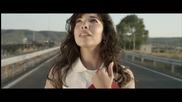 Indila - S. O. S ( Официално Видео )