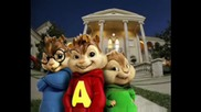R.kelly - I Beleive I Can Fly(chipmunks)