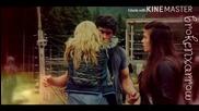 Bellamy & Clarke