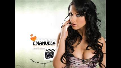 Емануела - Преди употреба, прочети листовката 2010