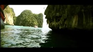 Anna Lesko ft. Gilberto - Go Crazy ( Официално Видео )