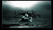 Dinamica - Deadwaterdrops (original Mix)