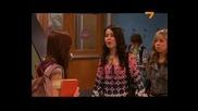 i Carly S02 E24 - i Fight Shelby Marx (part1)
