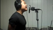 Simple Plan - Perfect - Cover By Ray Ligaya