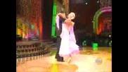 Dancing With The Stars Season 2 Pro Demo W