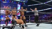 Wwe.superstars 2010 02 04 (8 част)