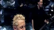 Linkin Park - Crawling HD