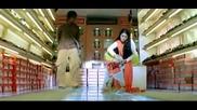 Chukkallo Chandrudu - Preme Paravasham_нов