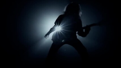 Vanden Plas - When The World Is Falling Down - Official Music Video