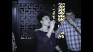 Sofi marinova i Roksana natpqvane 2012 Prah i pepel (na jivo) Vbox7