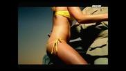 Fireball And Bob Sinclar - What I Want [hq]