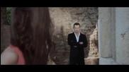 2014 Emina - Bolu prodana [official Hd Video]