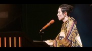 Jam Hsiao - How Much I Love You (Оfficial video)