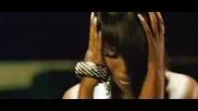 Shareefa feat.ludacris - Need a Boss