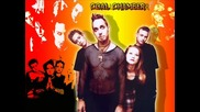 Coal Chamber - The Roof is on Fire
