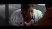 The LongShots  HD Trailer