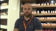 Имуностимулатор Коластра (colostrum) от Now Foods