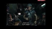 Пришълецът 2 (1986) бг субтитри ( Високо Качество ) Част 2 Филм