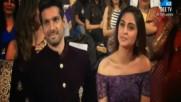Zee Rishtey Awards 2016 / част 15