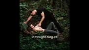 Mutemath - Spotlight Twilight Mix [ Twilight Soundtrack]
