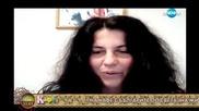 """В рубриката """"На кафе с българите по света"""" гостува радиожурналистката Диана Копринкова."""