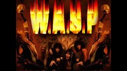 W.a.s.p. The Horror