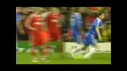 08.04.2009 Ливърпул - Челси 1:3 + Cool Music