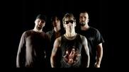 Godsmack - I Fucking Hate You[prevod]