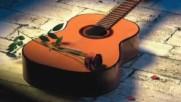 Испанска китара... Удивително!