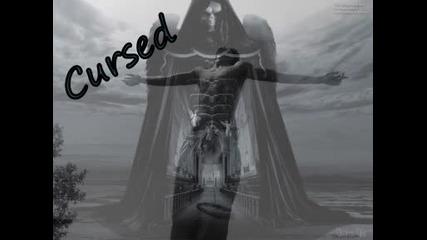 Cursed - Стимула е Разкрит (оригинал)