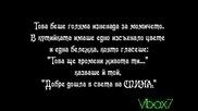 Click ft. Dyssmery - 15 Anos Perdidos