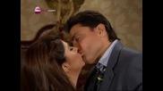 Триумф на любовта 111 епизод