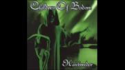 Children of Bodom - Hatebreeder Full Album 1999