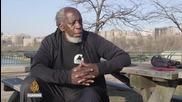 Животът на един мъж след 44 години в затвора