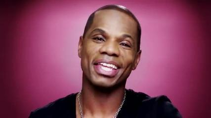 Kirk Franklin - I Smile