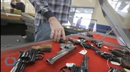 U.S. Top Court Hands Win to Florida Felon Over Gun Ownership