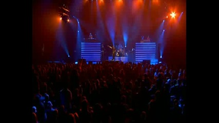 TobyMac - Love Is In The House