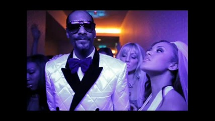 Snoop Dogg ft David Guetta - Sweat