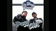 The Dogg Pound Ft. Nate Dogg - Just Doggin