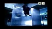 Slipknot - My Plague