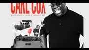 Carl Cox - Live @ 51st State Festival (london, Uk) - 04-aug-2018
