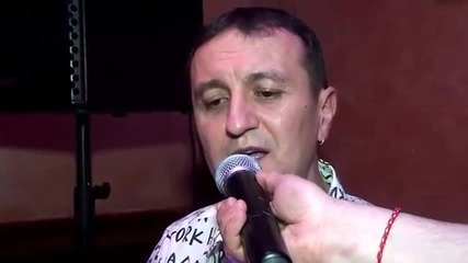 Кирил Котрулев Kiko - Bataliona (live) 22.03.2014 g. Vidin