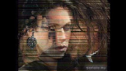Клара и Корахе - Unforgetable(от Падре Корахе)