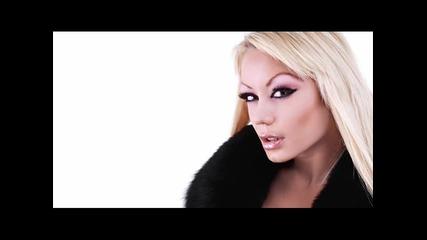 New ! Теди Александрова - Още ме боли ( C D - R I P )