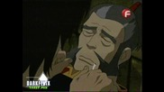 avatar epizod 51 bg audio