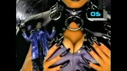 Busta Rhymes ft. Janet Jackson - Whats It Gonna Be ( H Q )