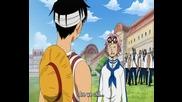 One Piece - Епизод 314