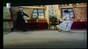 Телевизионен Театър Криворазбраната Цивилизация 1974 Бг Аудио Целият Филм Tv Rip Бнт 1